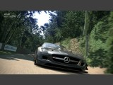 Gran Turismo 6 Screenshot #83 for PS3 - Click to view