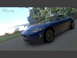 Gran Turismo 6 Screenshot #87 for PS3 - Click to view