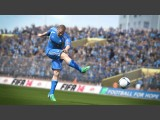 FIFA Soccer 13 Screenshot #70 for Xbox 360 - Click to view