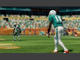 Madden  NFL 25 Screenshot #185 for Xbox 360 - Click to view