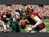 Madden  NFL 25 Screenshot #186 for Xbox 360 - Click to view