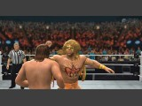 WWE 2K14 Screenshot #5 for Xbox 360 - Click to view