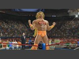 WWE 2K14 Screenshot #6 for Xbox 360 - Click to view