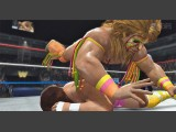 WWE 2K14 Screenshot #7 for Xbox 360 - Click to view