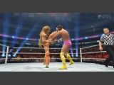 WWE 2K14 Screenshot #8 for Xbox 360 - Click to view