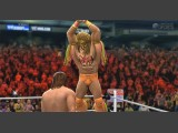 WWE 2K14 Screenshot #9 for Xbox 360 - Click to view