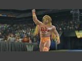 WWE 2K14 Screenshot #10 for Xbox 360 - Click to view