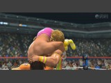 WWE 2K14 Screenshot #11 for Xbox 360 - Click to view