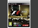 F1 2013 Screenshot #1 for PS3 - Click to view