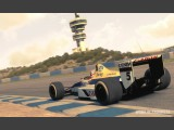 F1 2013 Screenshot #6 for PS3 - Click to view
