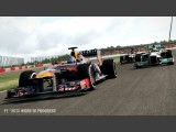 F1 2013 Screenshot #9 for PS3 - Click to view
