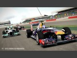 F1 2013 Screenshot #11 for PS3 - Click to view