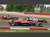 F1 2013 Screenshot #13 for PS3 - Click to view