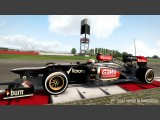 F1 2013 Screenshot #14 for PS3 - Click to view