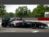 F1 2013 Screenshot #16 for PS3 - Click to view