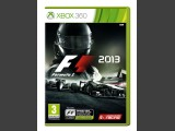 F1 2013 Screenshot #1 for Xbox 360 - Click to view