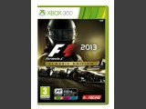 F1 2013 Screenshot #2 for Xbox 360 - Click to view