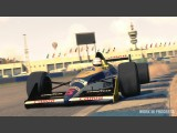 F1 2013 Screenshot #7 for Xbox 360 - Click to view