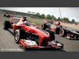 F1 2013 Screenshot #12 for Xbox 360 - Click to view