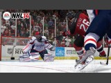 NHL 14 Screenshot #55 for Xbox 360 - Click to view