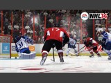 NHL 14 Screenshot #56 for Xbox 360 - Click to view