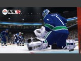 NHL 14 Screenshot #57 for Xbox 360 - Click to view