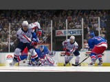 NHL 14 Screenshot #58 for Xbox 360 - Click to view