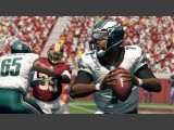 Madden  NFL 25 Screenshot #193 for Xbox 360 - Click to view