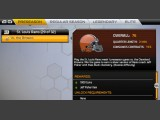 Madden  NFL 25 Screenshot #163 for PS3 - Click to view