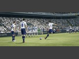 FIFA Soccer 14 Screenshot #24 for Xbox 360 - Click to view
