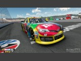 NASCAR The Game: Inside Line Screenshot #36 for Xbox 360 - Click to view