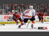 NHL 14 Screenshot #30 for PS3 - Click to view