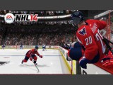 NHL 14 Screenshot #33 for PS3 - Click to view