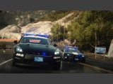 Need For Speed Rivals Screenshot #10 for Xbox One - Click to view