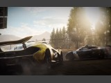Need For Speed Rivals Screenshot #12 for Xbox One - Click to view