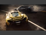 Need For Speed Rivals Screenshot #13 for Xbox One - Click to view