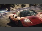 Need For Speed Rivals Screenshot #15 for Xbox One - Click to view
