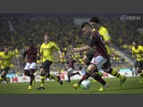 FIFA Soccer 14 Screenshot #19 for PS3 - Click to view