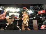 Don King Presents: Prizefighter Screenshot #7 for Xbox 360 - Click to view