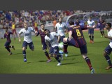 FIFA Soccer 14 Screenshot #20 for PS3 - Click to view