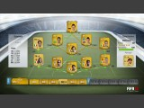 FIFA Soccer 14 Screenshot #22 for PS3 - Click to view