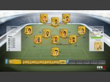 FIFA Soccer 14 Screenshot #26 for PS3 - Click to view