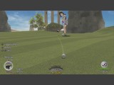 Hot Shots Golf: World Invitational Screenshot #5 for PS3 - Click to view