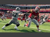 Madden  NFL 25 Screenshot #194 for Xbox 360 - Click to view