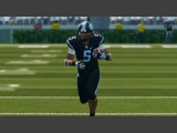NCAA Football 14 Screenshot #232 for Xbox 360 - Click to view