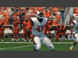 NCAA Football 14 Screenshot #234 for Xbox 360 - Click to view