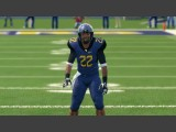NCAA Football 14 Screenshot #235 for Xbox 360 - Click to view