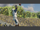 NCAA Football 14 Screenshot #236 for Xbox 360 - Click to view