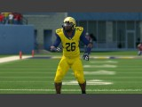 NCAA Football 14 Screenshot #237 for Xbox 360 - Click to view