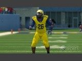 NCAA Football 14 Screenshot #184 for PS3 - Click to view